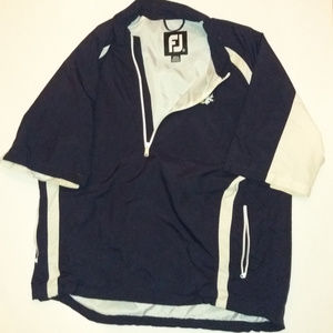 Foot Joy Light Golf Jacket